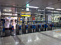 Ansim-Hyeoksindosi-Cheombokdanji-station 20140502 113942.jpg