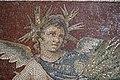 Antakya Archaeological Museum Four seasons mosaic 2638.jpg