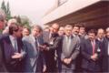 Antall Aznar Chirac Klaus 1993.tiff
