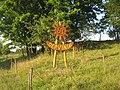 Antazavės sen., Lithuania - panoramio (15).jpg