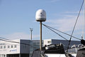 Antennes de radiocommunication marine sur un chalutier hauturier (3).JPG