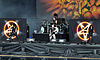 Anthrax at Wacken Open Air 2013 07.jpg