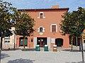 Antic Ajuntament de Riudellots (1).jpg