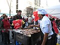Anticuchos! Independence Day (Peru).jpg
