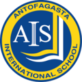 Antofagasta International School.png