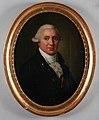 Anton af Sachsen.jpg