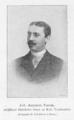 Antonin Turek 1894 Fiedler.png