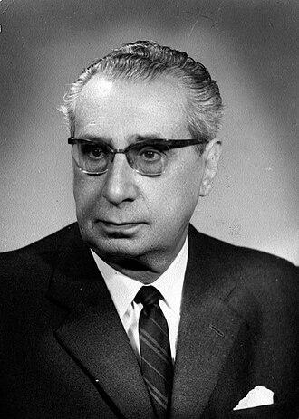 Antonio Arrúe Zarauz - Image: Antonio Arrue
