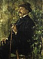 Antonio Mancini - Portrait of John Lowell Gardner.jpg