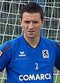 Antonio Rukavina 1860 2011 3.JPG