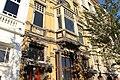Antwerpen - Lambermontplaats.jpg