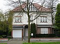 Antwerpen Berkenlaan 12 - 175307 - onroerenderfgoed.jpg