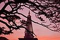 Anuradhapura srilanka.jpg