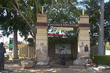 Anzac Avenue Wikipedia