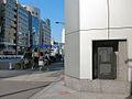 Aoyama-Spilal-ChoeiTakano-MemorialPlate.jpg
