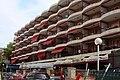 Apartamentos Albatros - panoramio.jpg