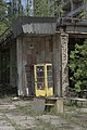 Apartment building Pripyat hnapel 002.jpg