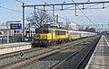 Apeldoorn NSI 1738 IC 148 Berlin - Amsterdam (32881676726).jpg
