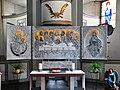 Apfelstädt-Kirche-Altar-neu-1.JPG