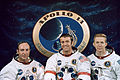 Apollo14 crew high resolution.jpg