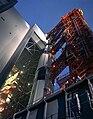 Apollo 12 Saturn V on Transporter - GPN-2000-001854.jpg