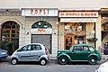 Apollo Bandar, Colaba, Mumbai, Maharashtra, India - panoramio (2).jpg