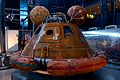 Apollo Boilerplate Command Module.jpg