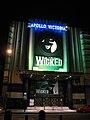 Apollo Theatre London3.JPG