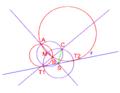 Apollonio due punti una retta 2 6.PNG