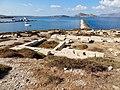 Apollontempel Palatia Naxos 08.jpg