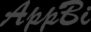AppBi logo July18.png