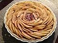 Apple Petal Pie (25617693674).jpg