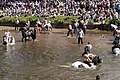 Appleby Horse Fair (8991333070).jpg