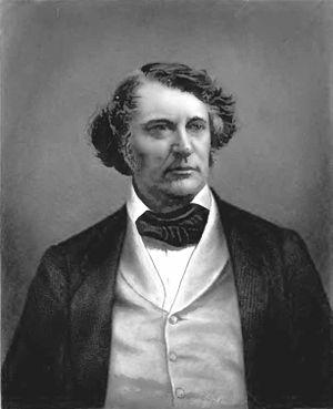 Moorfield Storey - Charles Sumner