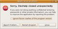 Apport-gtk-desktopfile.png