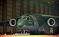 Apresentação KC-390 (15414135738) (2).jpg