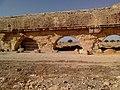 Aqueduc Oudna.jpg