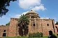 Arab Sarai wikijib-55.jpg