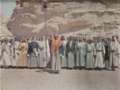 Arab fighters akaba.png