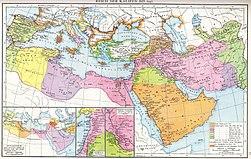 Arabische Eroberung 2.jpg