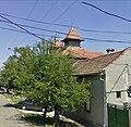 Aradstrada Parneava.jpg
