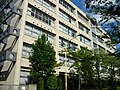 Arakawa Technical High School.JPG