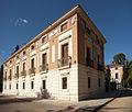 Aranjuez PM 090746 E.jpg