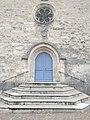 Arbent - Portail église (juil 2018).jpg