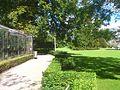 Arboretum Zürich 2012-09-15 14-22-54.jpg