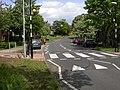 Arbour Walk - geograph.org.uk - 174392.jpg