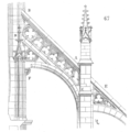 Arc.boutant.cathedrale.Troyes.png
