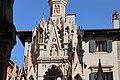 ArcheScaligere Dettaglio.jpg
