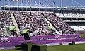 Archery at London 2012 (9410056765).jpg