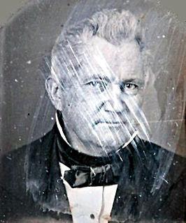 Archibald Stuart